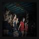 Lagu Dangdut Terbaru Mp3 Bagus by Deandev