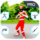 Tips : Power Rangers Dino Tricks 2017 by GUIDEPRO INC