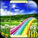 Offline Wallpapers HD by Sky-App