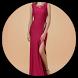 Evening Dresses 2016 by droidapptech