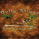 Duffy Street Seafood Shack by Appycity.com