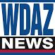 Watch WDAZ by Forum Communications