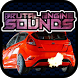 Engine sounds of Fiesta by FlawlessApps