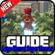Guide LEGO Marvel Super Heroes Free! by Free Amazing Super Spider Heroes 2 Dev