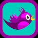 Friendz Flappy Bird 2018 by Friendz App Publishers