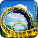 Christmas Roller Coaster – New Year Adventure 2018 by Fun Games: Top Simulation Games Corner