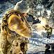 commando adventure combat war by Game Japa