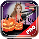 Makeup Me Halloween Pro by GodentTrangle
