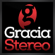Gracia Stereo by FastCast4u.com