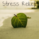 Stress Reduction & Relief Pictures, Quotes & Music