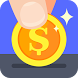 Make money-Earn gift cards by Money Factory