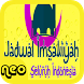 Jadwal Imsak Ramadhan Terbaru by Neocar dev