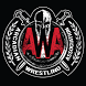 Arcadian Wrestling Association by OneSolutionApps