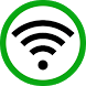 Wifi Hotspot Manager by 4thPlanet Apps