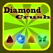 Diamond Crush by openpli