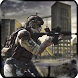 Fury Assassin Pro: Combat Zone by Game Striker
