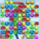 Diamond Blast Challenge by Gatwick Mobile
