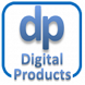Digital Products Online Marketplace by Muraj International Technologies