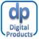 Digital Products Online Marketplace by Muraj International Technologies