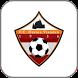 F.C. Orania Vianden by Moreweb Solutions