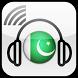 RADIO PAKISTAN PRO by MoolApps