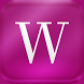 Woman.ru by Hearst Shkulev Media