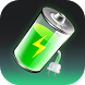 Battery Saver Master by NewRTeam