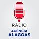 Rádio Agência Alagoas by Agência Radioweb