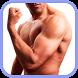 Como Aumentar a Testosterona by Shashi kShastri Zone