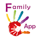 FamilyApp by Familie & Beruf Management GmbH