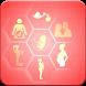 Pregnancy Test Woman by Boyii Dev