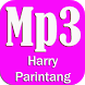 Harry Parintang Lagu Mp3 by Charles R. Hoskins