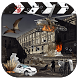 Action Movie FX Maker by LaFleur Designs