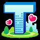 T-City แชท ปลูกผัก ออนไลน์ by GameMaker Co.,Ltd.