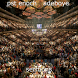 pst enoch adeboye sermons by appco