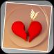 Best Broken Heart Quotes by Apptoify