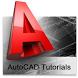 AutoCAD Tutorial by Sunith Babu L