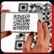 QR Code Reader and Scanner PDF converter for Free by Designatualcance Radio Fm Gratis - Radios Online