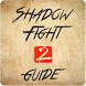 Cheats Shadow Fight 2 Guide by emilymarie