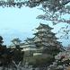 Japan:Himeji Castle(JP093) by takemovies