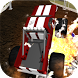 OffRoad Monster Truck Racing 2017 by Games Revolution Studio