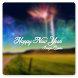 Happy New Year Images & Quotes by Mike Vora