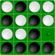 Classic Reversi by HASG