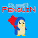 Super Penguin Dodge by imagine gaming