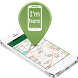 Find my Lost Phone - Cell Phone Tracker by Sea Pack Solutions