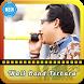 Lagu Wali Band Lengkap by lagurindu