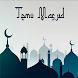 Temu Masjid