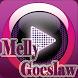 Lagu MELLY GOESLAW Terlengkap Mp3 by lanadroid
