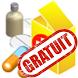 Gestion Médicament (gratuit) by sebz00