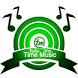Web Rádio Time Music by Elibom